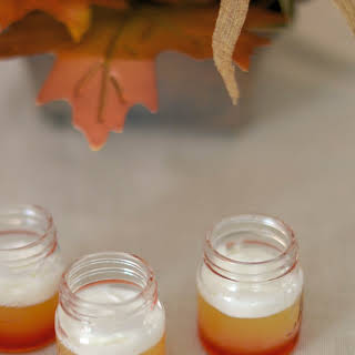 Candy Corn Shooter.