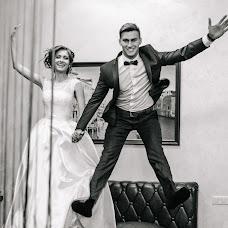 Wedding photographer Ruslan Stoychev (stoichevr). Photo of 19.10.2015