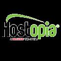 Hostopia Online Backup icon