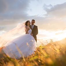 Esküvői fotós Sándor Váradi (VaradiSandor). Készítés ideje: 22.08.2018