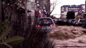 East Coast Tsunami thumbnail