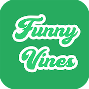 App Zach King - Funny Vines APK for Windows Phone