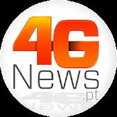 4GNews