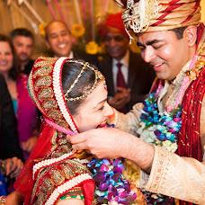 Wedding photographer Justin Rabindra (rabindra). Photo of 30.03.2015