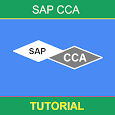 SAP CCA Tutorial icon