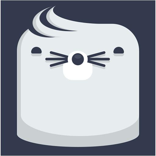 社交のモグラ (Mole ベータ) LOGO-記事Game
