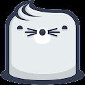 Mole (BETA) icon