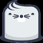 Mole (BETA)