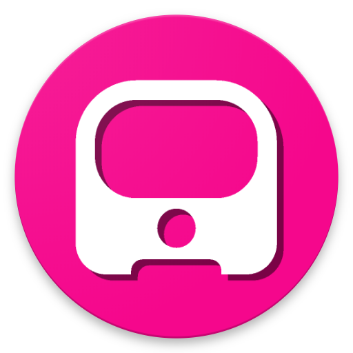 Free Offline Nyc Subway Map.Nyc Subway Map Offline Train Times In New York Apps On Google Play
