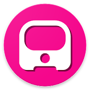App NYC Subway: Offline Map + Train Times for New York APK for Windows Phone