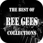 The Best of Bee Gees Collections Icon