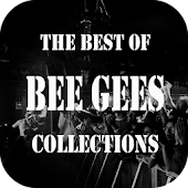 The Best of Bee Gees Collections