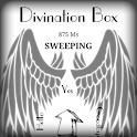 Divination Box icon