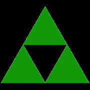Omni-Crypt Key 1.1 Icon