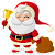 Christmas songs and music file APK Free for PC, smart TV Download