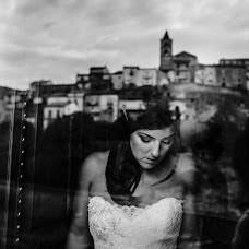 Fotografo di matrimoni Sara Sganga (sarasganga). Foto del 30.03.2018
