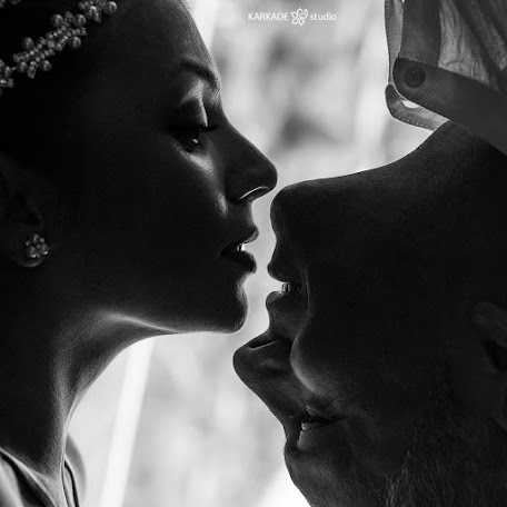 Wedding photographer Svetlana Stavceva (KARKADEstudio). Photo of 29.09.2016
