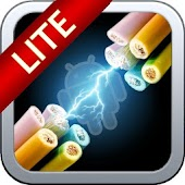 Calculate electrical line Lite