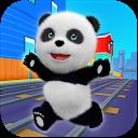 Panda Run APK