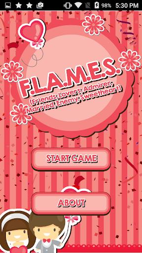 玩免費遊戲APP|下載FLAMES app不用錢|硬是要APP