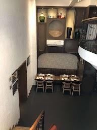 Shizusan Shophouse & Bar photo 9