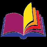Free E-Book - Read Books