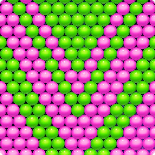 Escape Bubble