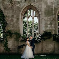 Wedding photographer Flavius Fulea (flaviusfulea). Photo of 29.05.2017