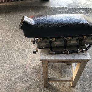 スプリンタートレノ AE86 のカスタム事例画像 おじさん通勤トレノさんの2020年09月14日11:12の投稿