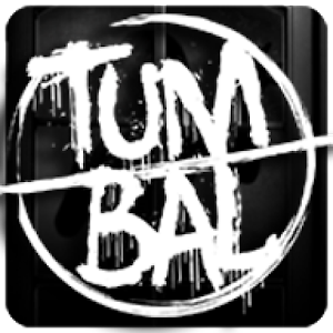 TUMBAL - The Dark Offering icon do Jogo