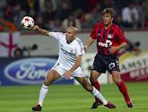 Real: Ce n'est pas encore l'heure de Zidane