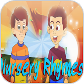 Hindi Nursery Rhymes for Kids