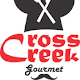 Download Cross Creek Gourmet For PC Windows and Mac