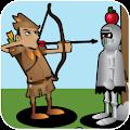 Sherwood Shooter - Apple Shoot