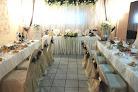 Фото №5 зала Орхидея