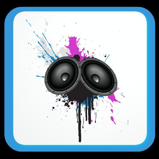Drum and Bass FM Radio Bass Music