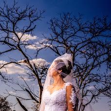 Wedding photographer Pedro Lopes (umgirassol). Photo of 11.09.2018