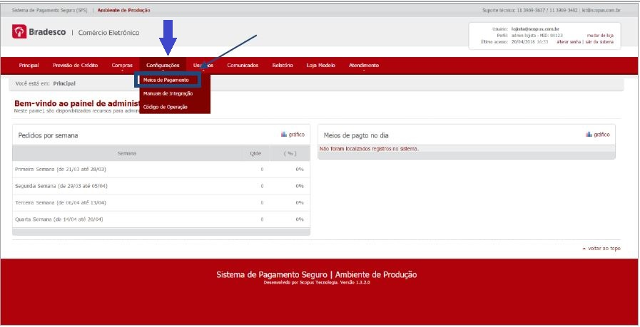 Bradesco_Shop12.png
