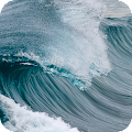 Ocean Waves Wallpaper Full HD APK