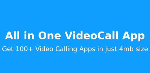 VideoCall Free Video Calls Video Chat & Messenger - Revenue