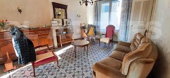 maison à Anzin-Saint-Aubin (62)