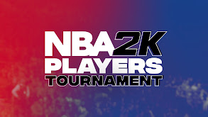 NBA 2K Players Tournament thumbnail