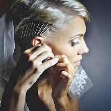 Wedding photographer Anton Savin (Blaster). Photo of 05.11.2012