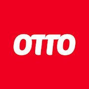 OTTO - Shopping für Elektronik, Möbel & Mode