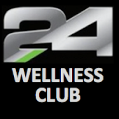 24 Wellness Club