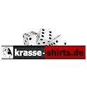 krasse-shirts icon