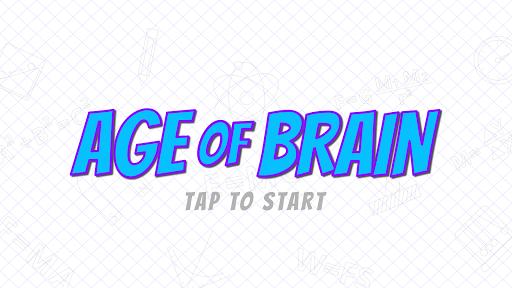 Age Of Brain - Physics Puzzles 2.0.7 screenshots 1