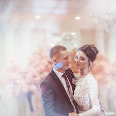 Wedding photographer Abu Asiyalov (Abak). Photo of 08.12.2017