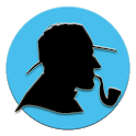 IP info Detective icon