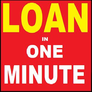 Mississippi hard money loans photo 5